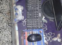 LG Desktop compter is up for sale