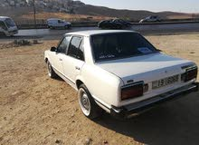 Used condition Toyota Carina 1980 with 1 - 9,999 km mileage