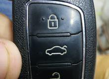 مفتاح سياره للبيع...... السعر ( 333000)