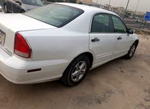 Used 2002 Mitsubishi Magna for sale at best price