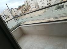 Best property you can find! Apartment for rent in Daheit Al Yasmeen neighborhood