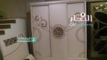 معرض النجار لجميع انواع الاثاث المنزلي وتصنيع الباب والشباك