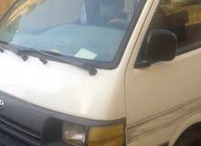 km Toyota Other 1994 for sale