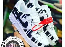 Nike vitnam