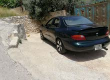 Best price! Hyundai Avante 1997 for sale