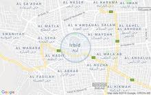 قطع أراضي للبيع بحوض مراح ام الغزلان من أراضي الحصن