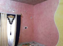 Villa property for sale Basra - Tannumah directly from the owner
