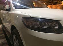 Hyundai Santa Fe 2010 - Babylon