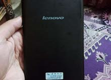 Used Lenovo tablet  up for sale