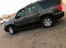 For sale 2011 Grey Yukon