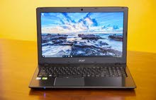 Acer Laptop available for Sale in Tripoli