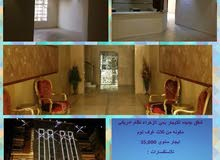 apartment for rent in JeddahAz Zahra