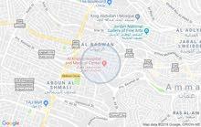 عيادة بشارع الخالدي بمجمع خلف واشتي ملاصق لمستشفى الخالدي