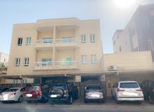 excellent finishing palace for sale in Hawally city - Salwa