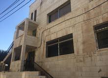 شقه للايجار في منطقة سحاب