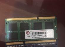 12 GB RAM 8x4 8x4