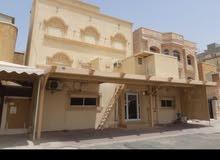 للبيع بيت ف جابر العلي ق5