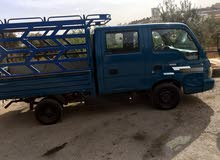 Hyundai Avante in Amman for rent