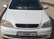 Available for sale! 190,000 - 199,999 km mileage Opel Astra 2000