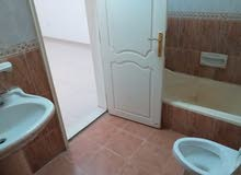 Best price 25 sqm apartment for rent in BosherKhuwair