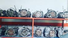 مركز المحرك السريع (حفر الباطن)