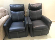 Sohar – A Tables - Chairs - End Tables available for sale