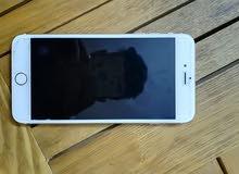 ايفون 6 بلس