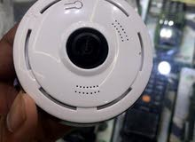 Fixing installtion cctv camera and routers configration reparing