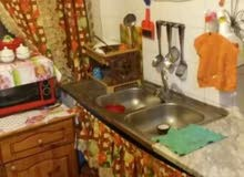 Apartment for sale in Benghazi city
