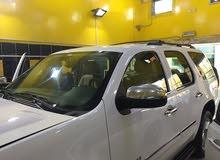 car detailing center محل تلميع وغسيل سيارات