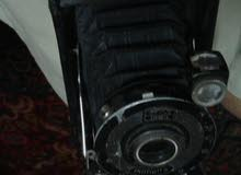 كاميرا تحفه اثريه