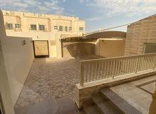 فيلا5غرف مدينة شخبوط 150ألف مدخل خاص ديلوكس