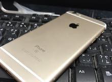 iPhone 6/6s  16-64 like new