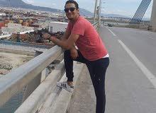 انا من بن عروس عمري 25 سنة أبحث عن شغل سائق عندي رخصة سياقة صنف ب من سنة 2013