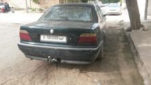 2000 Used 730 with Automatic transmission is available for sale