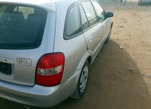 Used Mazda 323 in Sabha