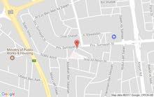 استوديوهات مفروشه للإيجار بجانب كوزمو ، حي الرونق