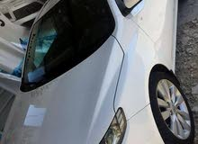 مطلوب سيارة سيراتوا 2012 رقم بغداد او ديالئ بسعر معقول
