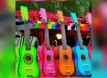 فرقة النوادر الموسيقيه