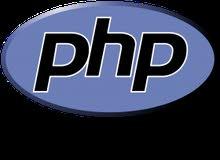 مصممة مواقع Front End Developper- FreeLancer بأقل الأسعار