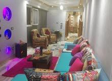 شقة لقطة بلشيشيني فيصل للبيع استلام فوري