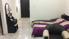 for rent apartment of 1 sqm