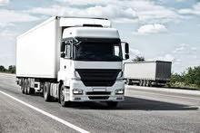 شركة الفريد لخدمات نقل العفش والأثاث فك و تركيب جميع انواع الأثاث