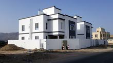 Brand new Villa for sale in AmeratAmerat Area 4