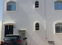 للبيع بناية سكنية ف الوادي الكبير بالقرب من المسجد الكويتي