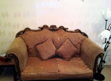 Available for sale directly from the owner Sofas - Sitting Rooms - Entrances