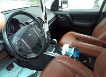 100,000 - 109,999 km Land Rover Other 2013 for sale