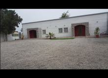 Best property you can find! villa house for sale in All Saham neighborhood