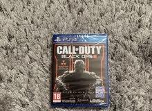 ألعاب بلايستيشن 4 جديدة وحديثة New and modern PlayStation 4 games