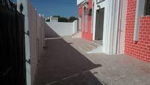 Villa in Ibra Al Aqaba  for rent